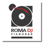 Roma Dj Piano Bar - Musica per eventi